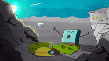 El-modulo-Philae-despierta-sobre-el-cometa-67P_image800_