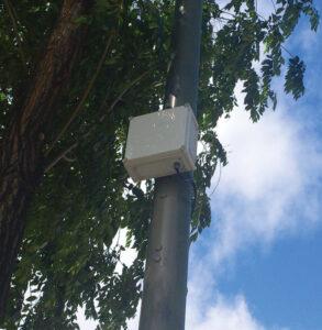 Nuevo-sistema-para-monitorizar-el-trafico-y-generar-conocimiento_image800_