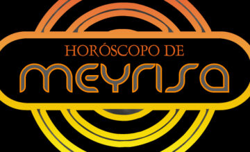 HOROSCOPOMEYRISA