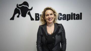 Bravo capital abre oficina en asturias con guadalupe for Oficina virtual bankinter