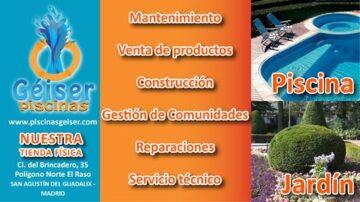 1460454873_Recurso_nota_de_prensa_abr_2016_rd