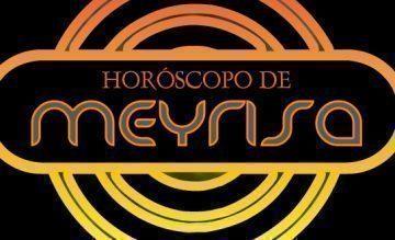 Horóscopo Cáncer Martes 24 Enero De 2017 Candás 365 Digital