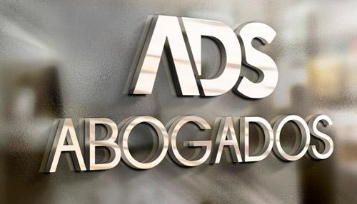 Los despachos de abogados advierten de que los bancos no for Ads abogados clausula suelo opiniones