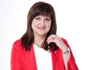 Alcaldesa de Carreño