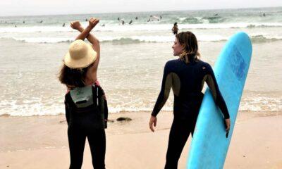 Turismo Surf