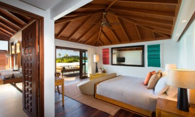 hotel Anantara Veli