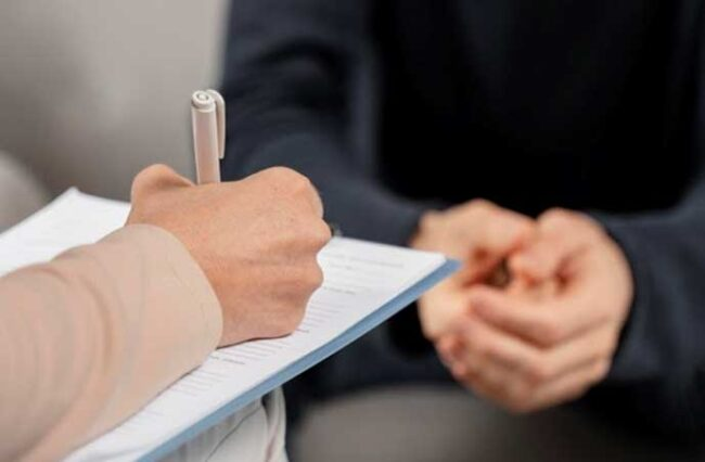 Cómo saber si necesitas ayuda de un psicólogo