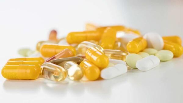 efecto placebo y el nocebo