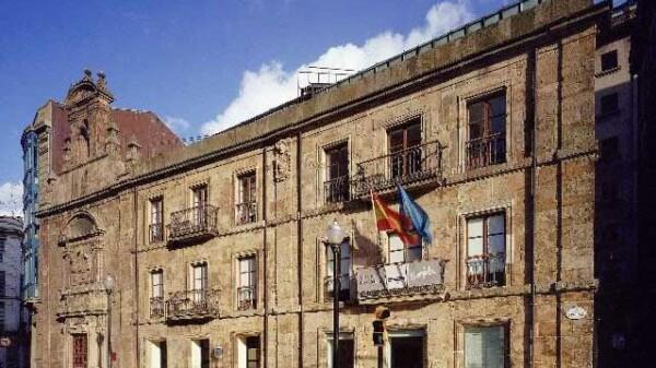 Museo Barjola