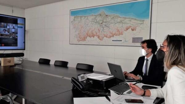 Transformación Digital Asturias